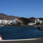 Port La Restinga, El Hierro