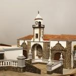 Kościółek w Valverde