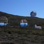Obserwatorium Astrofizyczne Magic