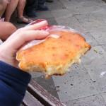 Ciastko serowe