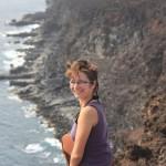 Południk 0, El Hierro, Punta de Orchilla