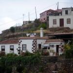 Typowe domki