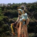 obchody Świętej Carmen