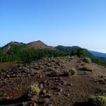 Szlak Wulkanami - Ruta de los Volcanes