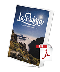 Przewodnik La Palma